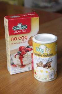 Organi-ja-MyEy-munaasendajad