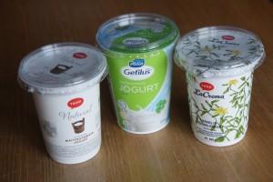Valik-laktoosita-jogurteid-(Valio,-Tere)