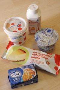 Valik-laktoosita-piimatooteid