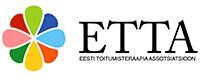 ETTA / Toitumisterapeudid