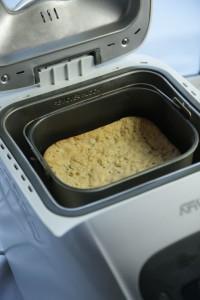 röstsai valmistatud leivamasinas2
